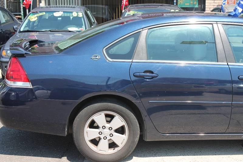Used Car Lots In Nassau County Ny
