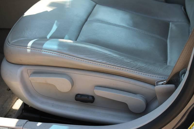 2008 Chevrolet Impala LT 4dr Sedan - Baldwin NY
