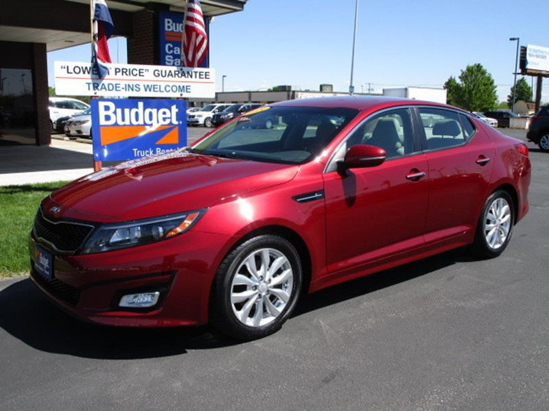 sold get owned wm approved detail price pre now lx buy in optima fullerton kia cars