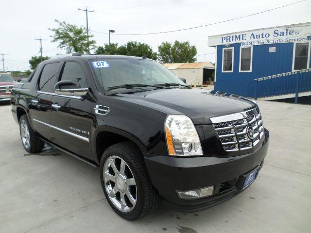 los cadillac cars escalade in for used ext angeles sale