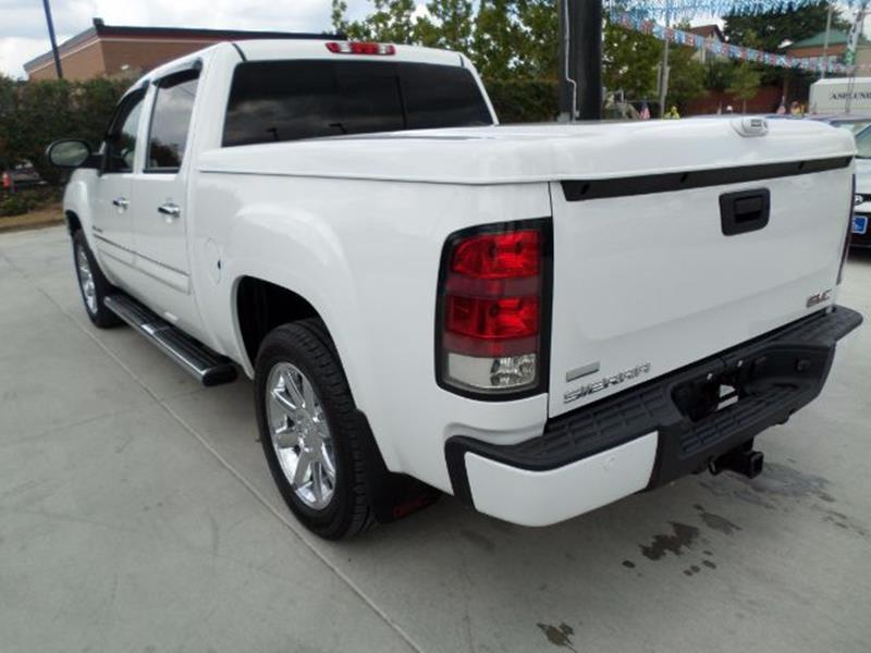2009 GMC Sierra 1500 for sale at Prime Auto Sales in Baltimore MD