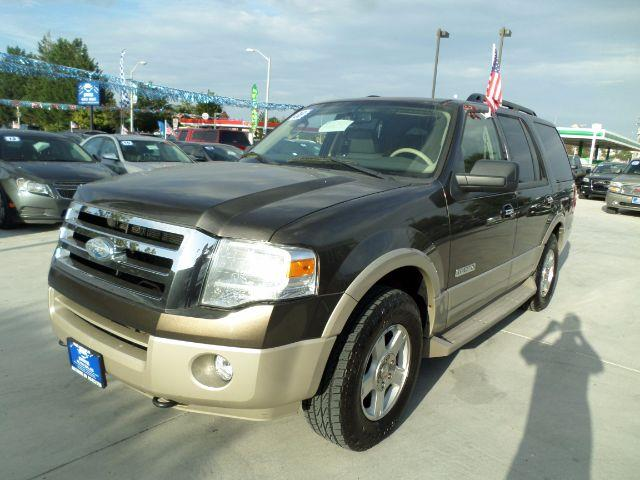 2008 Ford Expedition for sale at Prime Auto Sales in Baltimore MD