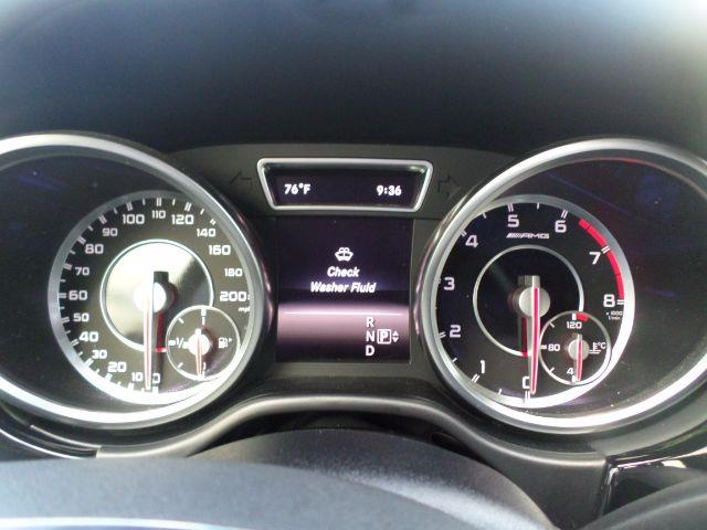 2014 Mercedes-Benz M-Class for sale at Prime Auto Sales in Baltimore MD