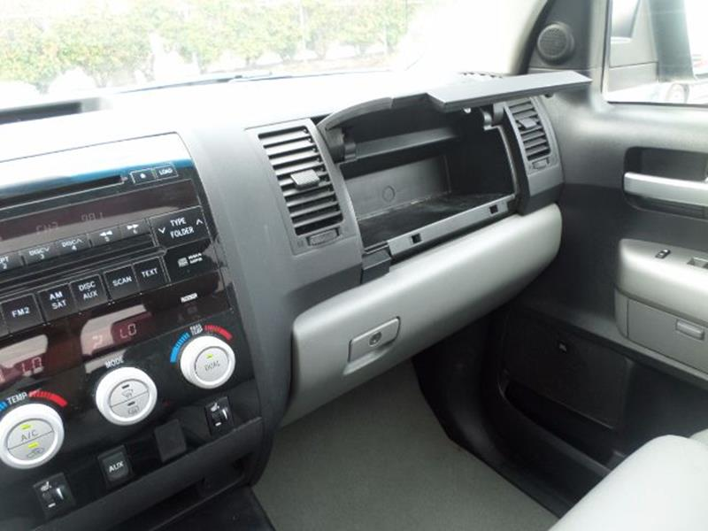 2007 Toyota Tundra for sale at Prime Auto Sales in Baltimore MD