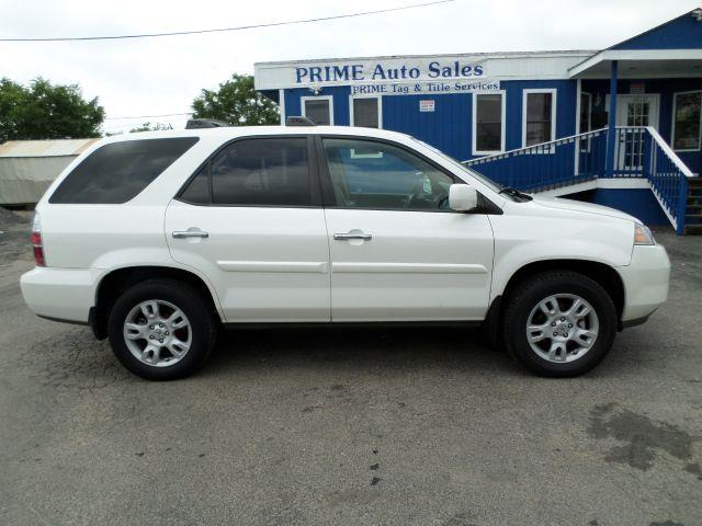 for in auto at sale details prime inventory md mdx dealership baltimore sales acura