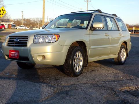subaru for sale in salem va competition cars classics used auto sales competition cars and classics