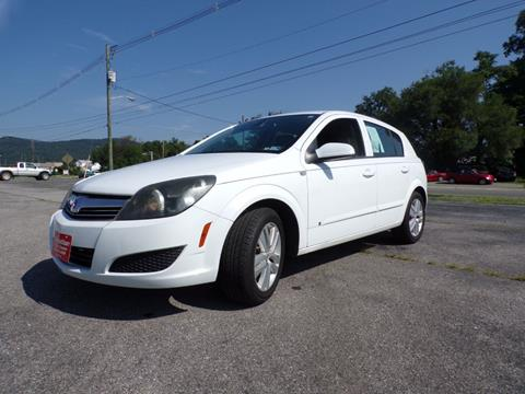 2008 Saturn Astra for sale in Salem, VA