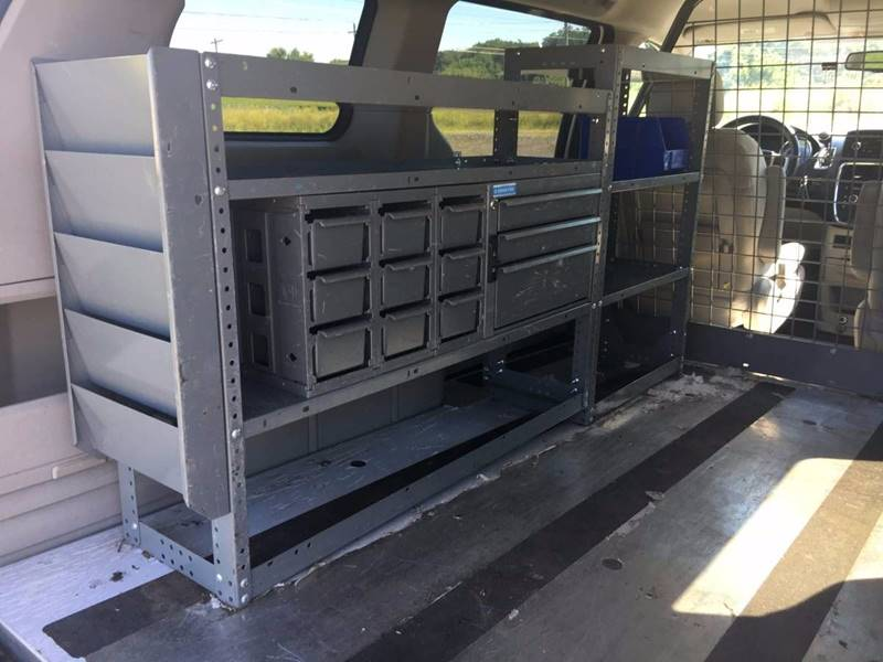 2012 RAM C/V 4dr Cargo Mini-Van - Philadelphia PA