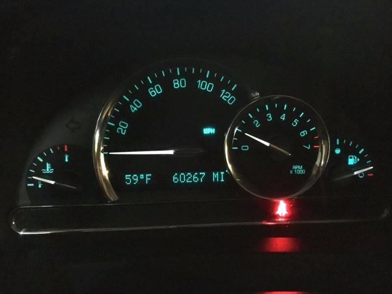 2007 Chevrolet HHR LT 4dr Wagon - Philadelphia PA