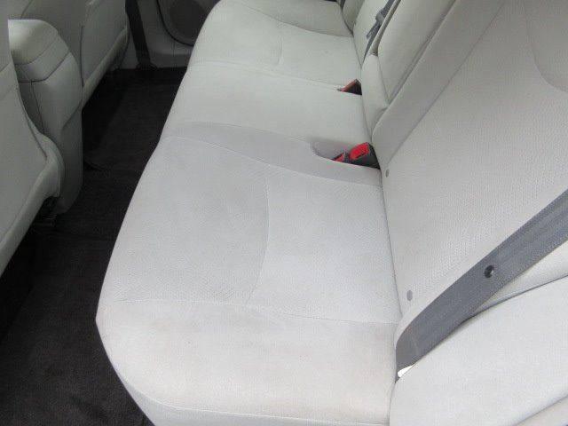 2012 Toyota Prius Two 4dr Hatchback - Philadelphia PA