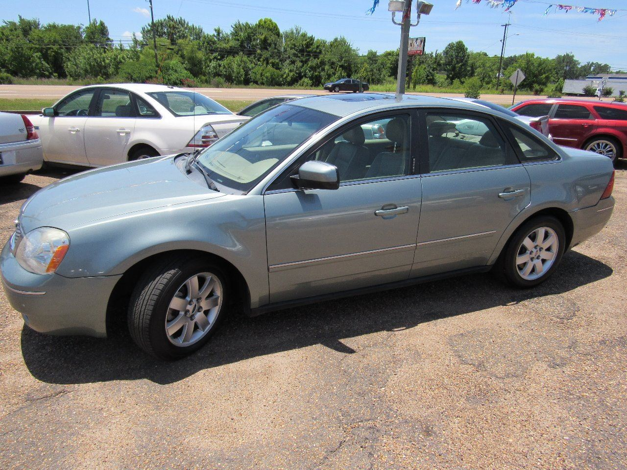 2005 Ford Five Hundred Transmission Issues Html Autos Post