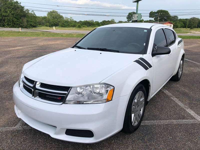 K Town Auto Used Cars Killeen Tx Dealer