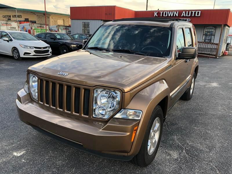 Killeen Used Cars: Killeen TX Dealer