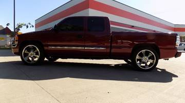 2005 GMC Sierra 1500 for sale in Portland, OR