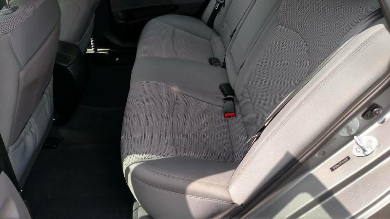 2014 Hyundai Sonata GLS 4dr Sedan - Hamilton NJ