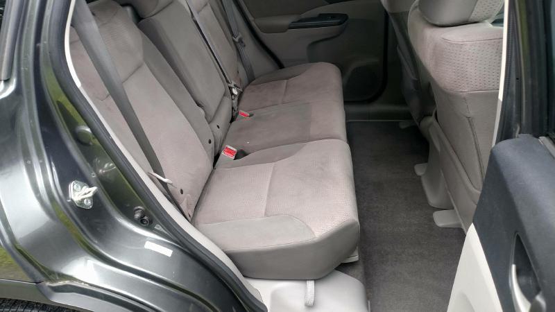 2014 Honda CR-V AWD EX 4dr SUV - Hamilton NJ