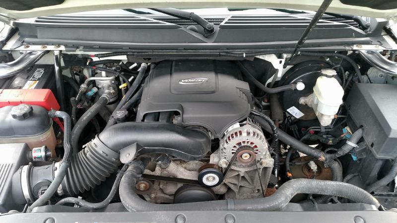 2007 GMC Yukon AWD Denali 4dr SUV - Hamilton NJ