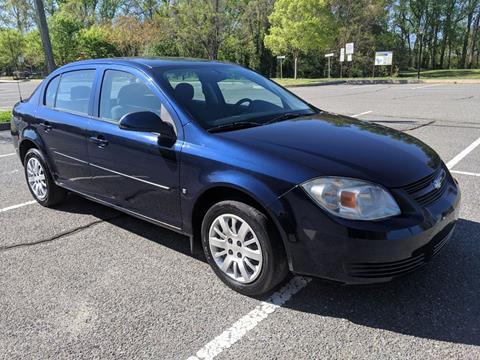 2009 Chevrolet Cobalt for sale in Yardville, NJ