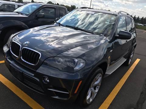 Bmw X5 For Sale In Kensington Ct Usa Auto Sales