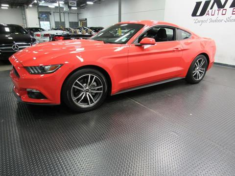 ford mustang for sale in marietta ga. Black Bedroom Furniture Sets. Home Design Ideas