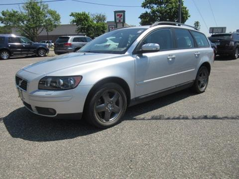 2007 Volvo V50 for sale in Patchogue, NY