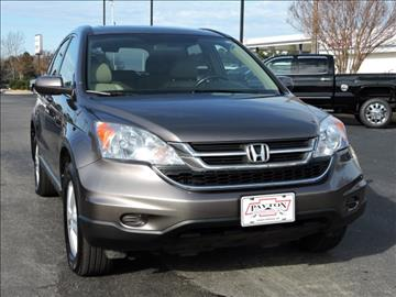 2011 honda cr v for sale. Black Bedroom Furniture Sets. Home Design Ideas