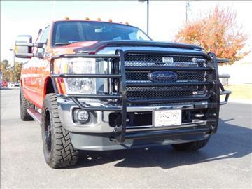 used ford trucks for sale heber springs ar. Black Bedroom Furniture Sets. Home Design Ideas