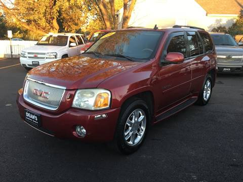 2006 GMC Envoy for sale in Bridgeview, IL