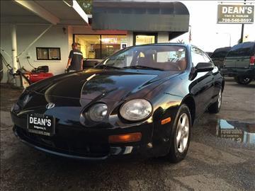 1994 Toyota Celica for sale in Bridgeview, IL