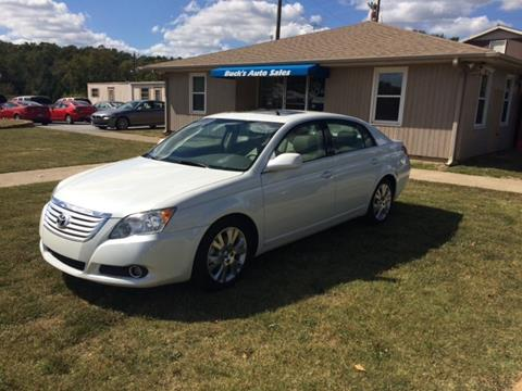 2008 Toyota Avalon for sale in Gray Court, SC