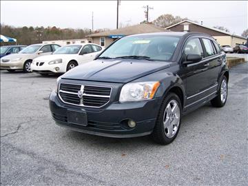 2007 Dodge Caliber for sale in Gray Court, SC
