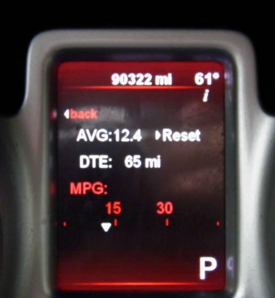 2012 Dodge Journey SXT 4dr SUV In Bossier City LA - MILAM KARS