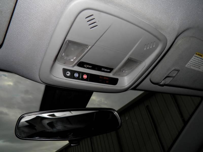 2017 Chevrolet Malibu LS 4dr Sedan - Bossier City LA