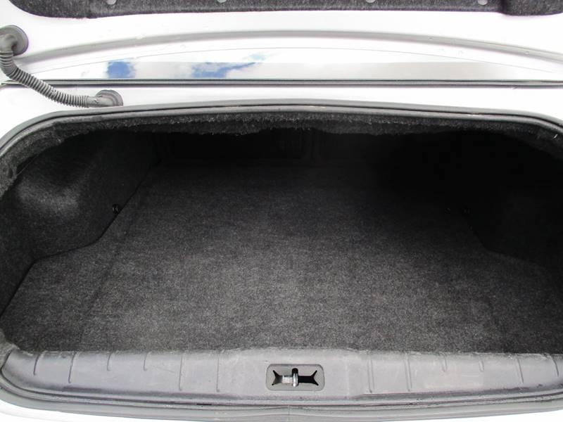 2013 Chevrolet Cruze LS Auto 4dr Sedan w/1SB - Des Moines WA