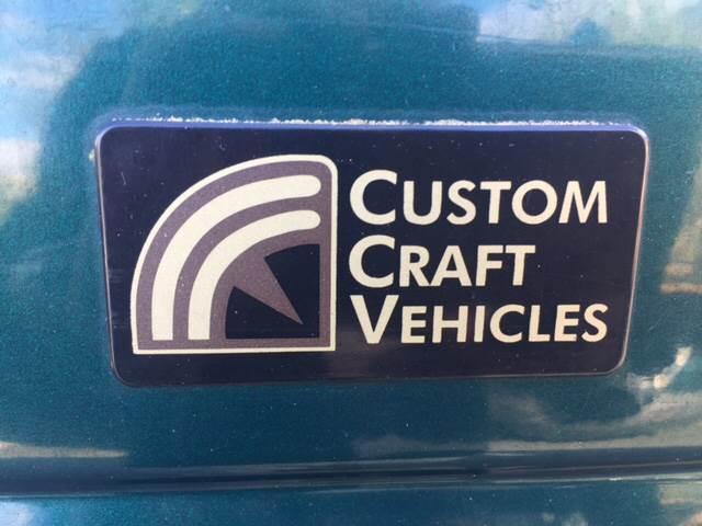 1997 Chevrolet C/K 1500 Series 2dr C1500 Silverado Extended Cab SB - Des Moines WA