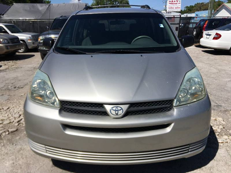 le in toyota inventory tampa details sale camry performance fl autoworks at for