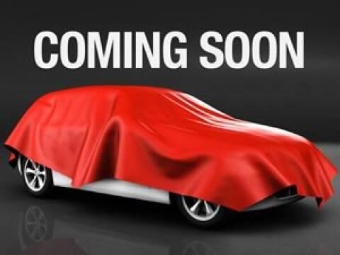 2013 Dodge Dart for sale at Minuteman Auto Sales in Saint Paul MN
