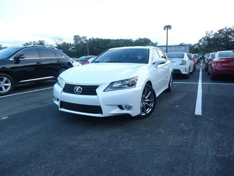 tx arlington sale com carsforsale gs in hawaii for lexus