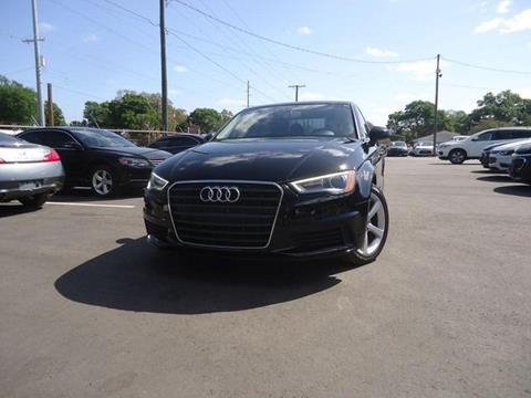 Audi a3 for sale carsforsale 2015 audi a3 for sale in seffner fl altavistaventures Gallery
