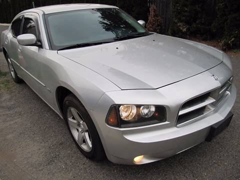 2010 Dodge Charger for sale in Hamilton, NJ