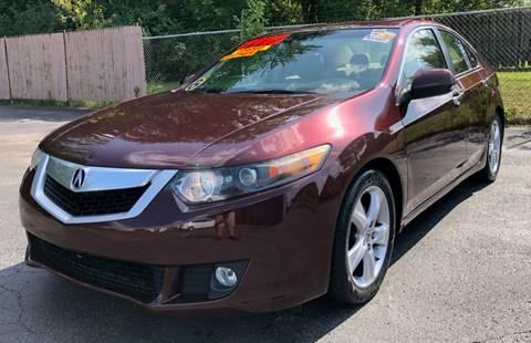 Cars For Sale In Louisville Ky >> Cars For Sale In Louisville Ky Redline Motors Inc