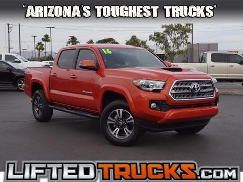 Toyota Diesel Trucks >> Toyota Diesel Trucks Upcoming New Car Release 2020