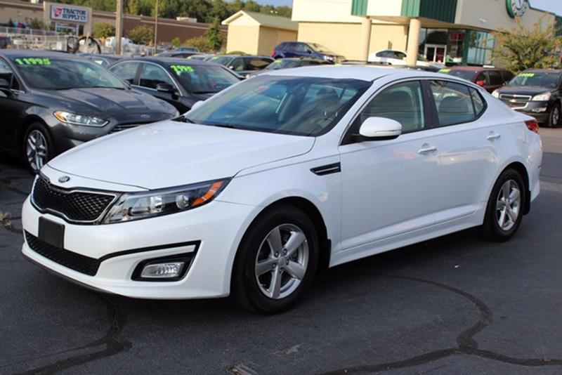in indianapolis sale for used sedan optima htm certified sx kia