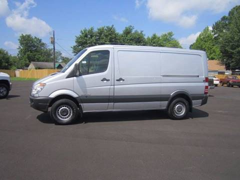 2007 Dodge Sprinter for sale in Hernando, MS