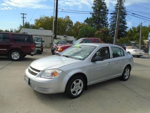 2005 Chevrolet Cobalt For Sale In Lamesa Tx Carsforsale