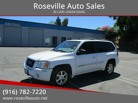 Roseville Auto Sales >> Roseville Auto Sales Roseville Ca Inventory Listings