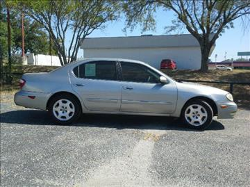 2000 Infiniti I30 for sale in Universal City, TX