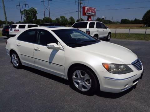 sale cgp obo rl forums maintained taupe spec sold a dealer acura for queens member cars