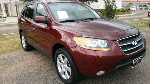 Hyundai For Sale In Lubbock Tx Carsforsale Com