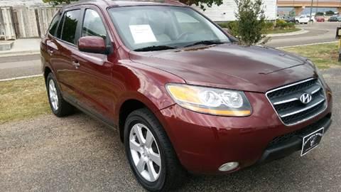 Hyundai For Sale In Lubbock Tx Carsforsale Com